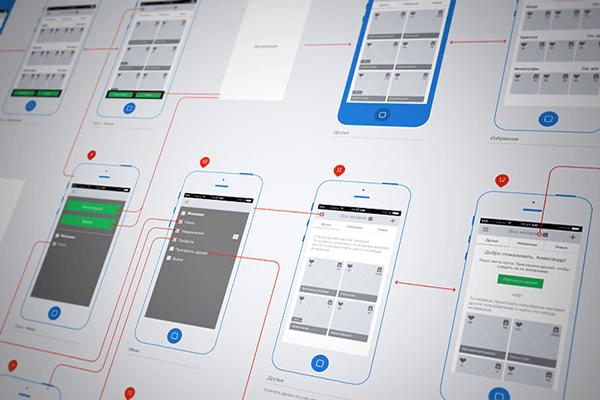 طراحی نرم افزار,طراحی مدل نرم افزار,طراحی مدل سایت,طراحی اسکچ سایت,طراحی وایرفریم,مطالعه سایت,اسکچ,sketch,وایرفرم,wireframe,ux,تجربه کاربری