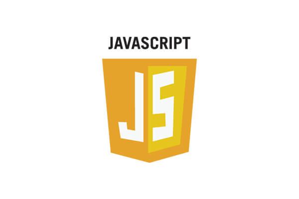 جاوا,جاوا اسکریپت,جاوااسکریپت,java,javascript,java script,اسکریپت
