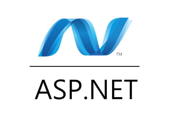 ASP.Net,asp, صفحات فعال تحت سرور,ای اس پی,.net,dot net,dotnet,دات نت