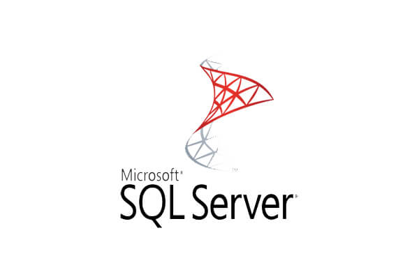 SQL,sql,sqlserver,sql server,اس کیو ال سرور,اس کیو ال,دیتابیس,پایگاه داده,بانک اطلاعاتی,database