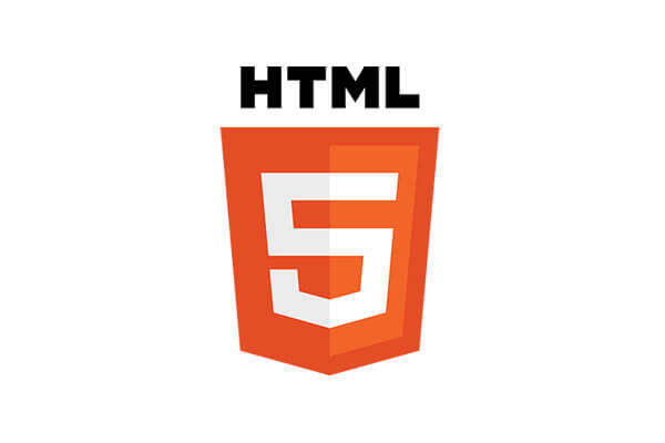 اچ تی ام ال,نشانه گذاری,زبان نشانه گذاری,مارکاپ,html,html5,html4